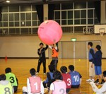 150422-shinnyuu-003